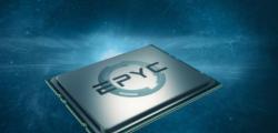 AMD EPYC 米兰CPU的规格和价格泄漏