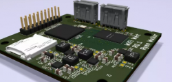 Maker将Linux SBC压入手机充电器