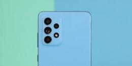 三星Galaxy A52 5G是值得购买的中端手机的原因
