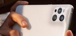 AnTuTu公布了不同价格类别中最赚钱的Android智能手机的评级