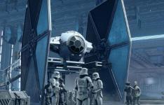 星球大战中队开发人员说他们不会再做一次星球大战